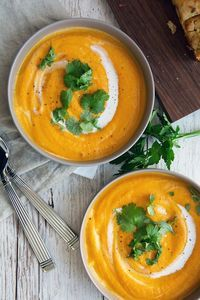 Mad mad n steel piercing - Piercing Soup Recipes, Vegetarian Recipes, Cooking Recipes, Healthy Recipes, Always Hungry, Recipes From Heaven, Eating Habits, Lchf, Food Inspiration
