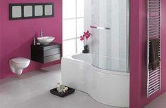 shower bath