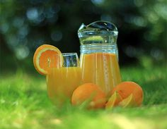 Juicing for weight loss works? Get the truth about juicing and losing weight right here