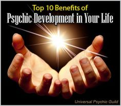 Psychic love spells, Psychic, Spell Caster on WhatsApp: Spiritual Healer, Spiritual Enlightenment, Spiritual Metaphysics, Reiki Healer, Spiritual Power, Spiritual Guidance, Spiritual Growth, New Age, Resultado Mega Sena