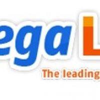 Mega LEDs is N0 1 UK LED Supplier providing Led Strip Lights, Led Light Bulbs, Gu10 Led, G9 Led, G4 Led, Led Tube Lights, Led Floodlights, gx53 led, dimmable leds, led reflectors and led candles bulbs for sale online in UK.