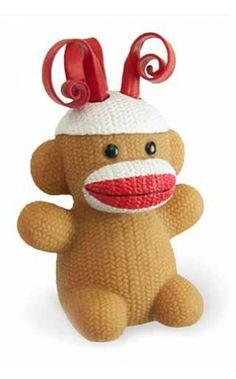 de92b372d925a 230 Best Sock Monkey Baby images
