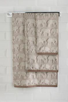 Arthur Court Elephant Paper Towel Holder Elephant Home Decor Elephant Room Elephant