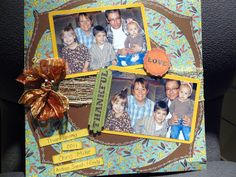 Creations in Bloom: DCWV December Stack-a-holic Template Challenge - DCWV Doodlin' Around stack