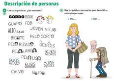 descripcion_personas_ele_actual_virgilio_borobio_SM_2011 - Google Drive