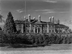 1932 the historic phipps mansion