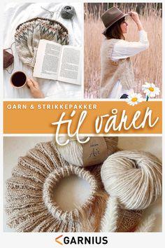 Crochet Hats, Knitting, Store, Threading, Knitting Hats, Tricot, Breien, Larger, Stricken