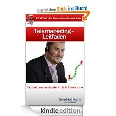 Telemarketing-Leitfaden
