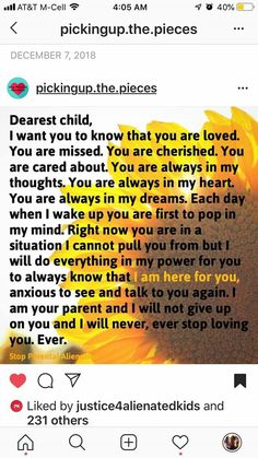Mother Son Quotes, Mothers Love Quotes, My Children Quotes, Daughter Quotes, Mom Quotes, Bad Parenting Quotes, Parenting Done Right, Co Parenting, I Miss My Daughter