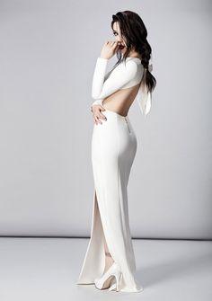 Natalia Oreiro: pic #761037