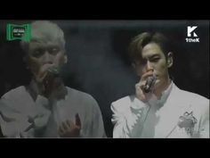 [Live HD] 151107 BIG BANG - Full Performances @ 2015 Melon Music Awards <3
