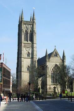 Bolton St Peter Lancashire.jpg