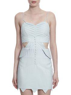 Vestido Pynablu Tramp