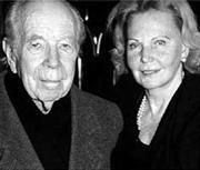 1x-Count Sigvard Bernadotte of Wisborg married 3rd Marianne Lindberg in Stockholm, Swenden on 30 July 1961. No children.