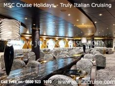 nice MSC Cruises - MSC Cruise Holidays - Really Italian Cruising- www.jetlinecruise.com, British isles