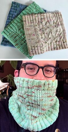 Free until January 2019 Knitting Pattern for Estela Cowl - Scroll lace and cables provide motion reminiscent of flowing water in the wake behind a boat. 'Estela' is Spanish for 'wake'. Slipped stitches provide texture like seafoam, or rocks along the Crochet Cowl Free Pattern, Knitting Patterns Free, Free Knitting, Cowl Patterns, Loom Knitting, Knitting Stitches, Knitting Hats, Knitting For Beginners, January 7