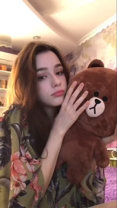 ·:*¨ ᵈᵃˢʰᵃ ¨*:·. Mode Ulzzang, Ulzzang Girl, Girl Pictures, Girl Photos, Tmblr Girl, Fake Girls, Selfie Poses, Russian Beauty, Beautiful Girl Image