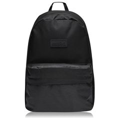 Product code: 710066     #streetstyle #menswear #bag Mens Designer Accessories, Luggage Backpack, Barbour International, House Of Fraser, Valentine Day Gifts, Gifts For Him, Menswear, Bags, Shop
