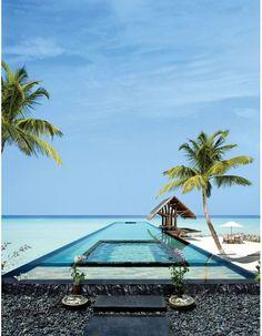 Maldives, lune de miel, voyage de noces