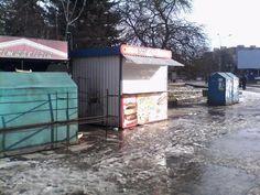 Чергові ужгородські МАФи - у черзі на демонтаж - http://mukachevo.today/chergovi-uzhgorodski-mafi-u-cherzi-na-demontazh/