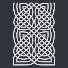 3DOrnament0043_6 Zbrush, Free Images, Celtic, Art Decor, Stencils, Photoshop, Graphic Design, Texture, Surface Finish