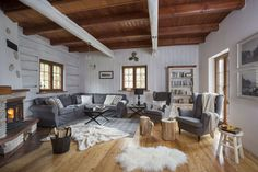 Dom na sprzedaż, Pluski, warmińsko-mazurskie,  Pogodna - Foto 1