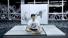 BCTION artist interview Shing02