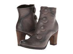 Miz Mooz Ninette Grey - 6pm.com - https://www.pinterest.com/sy214/fashion-forward/  #fall #boots #miz mooz