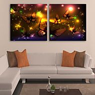 e-home® τεντωμένο οδήγησε καμβά πεταλούδα τέχνης ... – EUR € 97.99 Fiber Optic, Buying Wholesale, Stretched Canvas Prints, Blue Flowers, Online Printing, Butterfly, Led, Art Prints, Wall Art