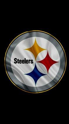 Pittsburgh Steelers Wallpaper, Pittsburgh Steelers Football, Pittsburgh Sports, Dallas Cowboys, Steelers Images, Steelers Pics, Pitt Steelers, Steelers Stuff, American Football League