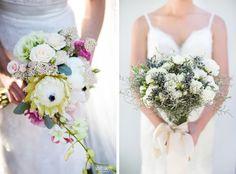 SouthBounds Best 2013: Bouquets | SouthBound Bride