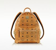 Dealmoon Exclusive! 20% Off MCM Bags New Arrival @ FORZIERI - Dealmoon