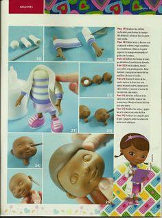 Biscuit leticia especial juguetes - Neucimar Barboza lima - Álbumes web de…