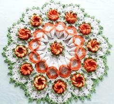 centro-de-mesa-em-croche-com-flores-centro-de-mesa-em-croche-com-flores.jpg (1970×1800)
