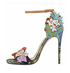 """Sfido chiunque a resistere!!! Le """"fashion Girls"""" di questo blog sono delle """"tentatrici""""!!!"""