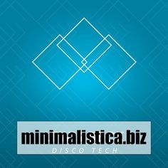 Lewis Beck - Disco Tech - Single - http://minimalistica.biz/lewis-beck-disco-tech-single/
