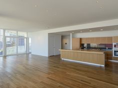 1918 Olive Street #902 Dallas 75201 - Briggs Freeman Sotheby's luxury home for sale in Dallas Fort Worth - kitchen