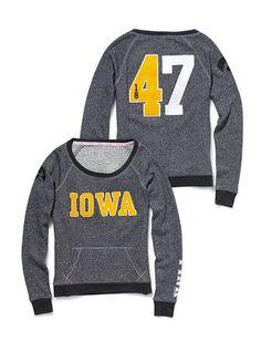 Iowa!(: