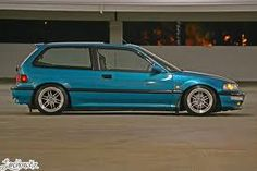 ef hatch stance - Google Search
