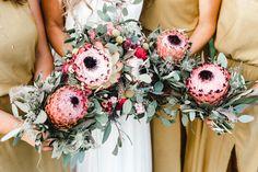 Die 216 Besten Bilder Von Hochzeit Boho Wedding Flowers Und