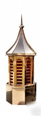 1000 images about love of cupolas on pinterest for Country cupola