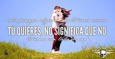 ame #elbrujo.net #Kimbiza #brujeria #Amor #Dinero #Salud #Suerte #Poder #Frases #elbrujo #brujo #magia