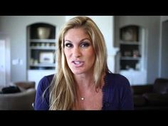 Tips for Financial Success with Business Expert Dani Johnson    http://positivethinkingvideo.com/dani-johnson-tips-for-financial-success/#
