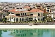 Palm jumeriah Furniture Movers, Home Furniture, Sky Home, Palm Jumeirah, Dubai Life, Property For Sale, Mansions, House Styles, Home Decor
