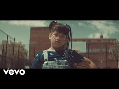 "If you haven't seen the video for ""Soy yo"" from Bomba Estéreo, check it out below. I am sure that this song and video will be one of the fav..."