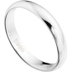 Ever Faith 990 Sterling Silber Unisex Engagement Braut Band Daumen Ring 3mm - Größe 56 (17.8) N06406-3 Ever Faith http://www.amazon.de/dp/B011NPCOKY/ref=cm_sw_r_pi_dp_R7YVvb1DF2RDA
