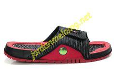 6c84f3d031fb Buy Air Jordan 13 Sandals Black Red Top Deals from Reliable Air Jordan 13  Sandals Black Red Top Deals suppliers.Find Quality Air Jordan 13 Sandals  Black Red ...