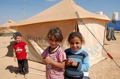 Syrian genocide and juvenile refugees in Jordan Syrian Refugees In Lebanon, Middle East Culture, Environmental Psychology, Un Refugee, Syrian Children, Persecution, Documentary Photography, News Stories, Human Rights