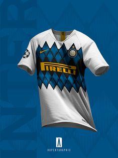 Nike Football Kits, Football Shirt Designs, Vintage Football Shirts, Football Design, Soccer Shirts, Football Jerseys, Sport Shirt Design, Sports Jersey Design, Sports Graphic Design