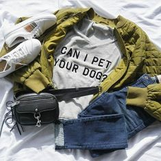 Winter Is Coming, Your Dog, Bomber Jacket, Pets, Jackets, Glee, Outfits, Style, Fashion